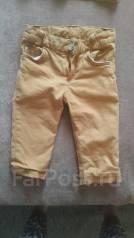 Продам штаны. Рост: 74-80 см