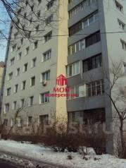 1-комнатная, проспект 100-летия Владивостока 124. Вторая речка, агентство, 30 кв.м. Дом снаружи
