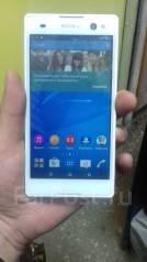 Sony Xperia C3 D2533. Б/у