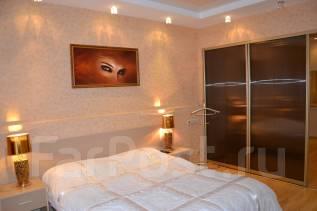 Комната, улица Краснореченская 193. Индустриальный, частное лицо, 18 кв.м.