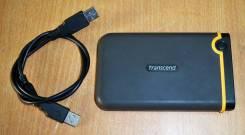 Внешние жесткие диски. интерфейс USB2.0