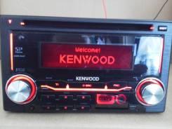 Kenwood DPX-U70