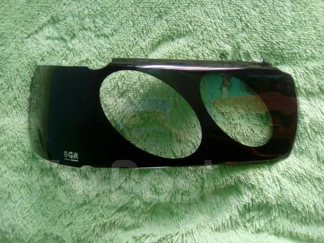 Продам glasses в комсомольск на амуре складные винты mavic combo как изготовить