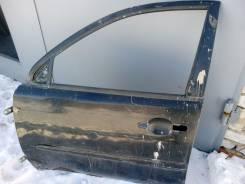 Дверь боковая. Mitsubishi L200 Mitsubishi Pajero Sport Mitsubishi Triton, KB9T