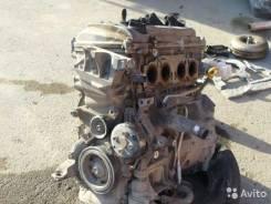 Двигатель в сборе. Toyota Camry, ACV36, ACV35, ACV31, ACV30L, ACV30 Двигатель 2AZFE
