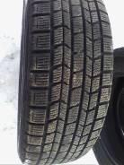 Dunlop DSX-2. Всесезонные, износ: 30%, 1 шт