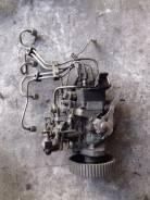 Топливный насос высокого давления. Mazda Bongo, SK22M, SK22V Mazda Bongo Van, SK22M, SK22V Двигатель R2