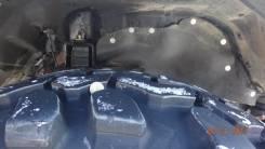 Interco TSL Radial. Всесезонные, 2012 год, износ: 10%, 4 шт