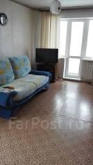 2-комнатная, проспект Комсомольский 5. центр, частное лицо, 46 кв.м.
