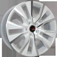 LegeArtis Concept-SB 506