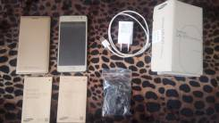Samsung Galaxy Grand Prime VE Duos SM-G531H/DS. Новый