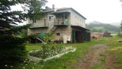 Продам отличный дом в районе Голубовки. Партизанская, р-н с.Голубовка, площадь дома 240 кв.м., скважина, электричество 30 кВт, отопление электрическо...