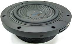 Динамик сабвуферный Infinity REF-FLEX8D 8 дюймов 600ватт