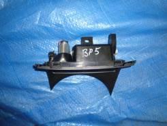 Пепельница. Subaru Legacy, BL, BPH, BP9, BL5, BLE, BP, BL9, BP5, BPE