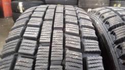 Dunlop DT-2. Всесезонные, 2013 год, износ: 30%, 4 шт