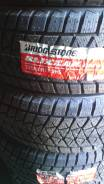 Bridgestone Blizzak DM-V2. Всесезонные, 2016 год, без износа, 4 шт