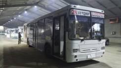 Нефаз 5299. Продам автобус Нефаз- 5299-10-15, 10 850 куб. см., 105 мест