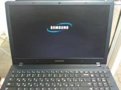 "Samsung ATIV Book 4 470R5E. 15.6"", 2 600,0ГГц, ОЗУ 8192 МБ и больше, диск 1 000 Гб, WiFi, Bluetooth"