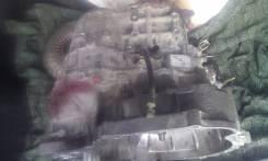 Автоматическая коробка переключения передач. Toyota Highlander, ACU25L, ACU25, ACU25W Toyota Kluger V, ACU25W, ACU25 Toyota Kluger Двигатель 2AZFE