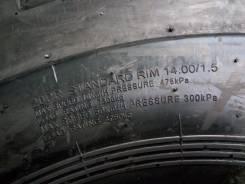 17.5-25 шинокомплект на ZL-30.shanlin.yigong.liagong.lionkng. Longgong CDM 833 Lonking ZL50C Laigong ZL50 Changlin ZL50G Xcmg LW LG LG952H Shandong SE...