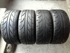 Dunlop Direzza Sport Z1. Летние, износ: 5%, 4 шт