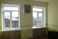Два помещения с отдельным санузлом, 39 м2. 39 кв.м., улица Кольцевая 68, р-н Ленинская