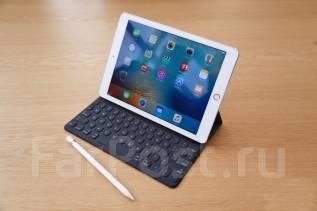 Apple iPad Pro Wi-Fi+Cellular 32Gb