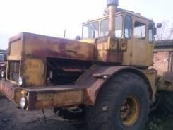 Ка701, 1990. Продаётся к701