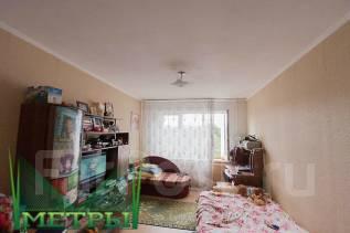Меняю гостинку на 1-2-комнатную квартиру в городе, пригороде. От агентства недвижимости (посредник)