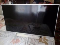 """Sony kdl-42w817b. 42"""" LCD (ЖК)"""
