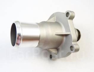 Термостат. Opel Astra