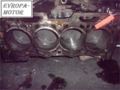 Прокладка клапанной крышки. Citroen C4