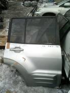 Дверь боковая. Mitsubishi Pajero, V73W, V74W, V75W, V76W, V78W Mitsubishi Montero, V73W, V74W, V75W, V76W, V78W Двигатели: 4D56, 4M40, 4M41, 6G72, 6G7...