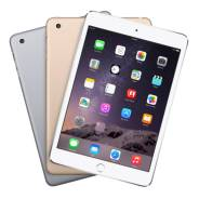 Apple iPad mini 4 Wi-Fi+Cellular 64Gb