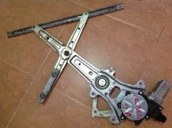 Стеклоподъемный механизм. Subaru Tribeca Subaru B9 Tribeca