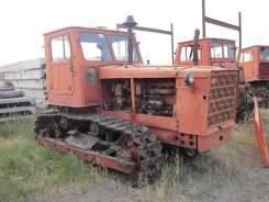 Куплю трактор Т-4