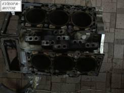 Прокладка клапанной крышки. Dodge Stratus