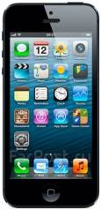 Apple iPhone 5 64Gb. Б/у