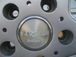 Weds Sport TC105N. 6.0x15, 5x114.30, ЦО 73,0мм.