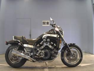 Yamaha V-Max. 1 200 куб. см., исправен, птс, без пробега. Под заказ