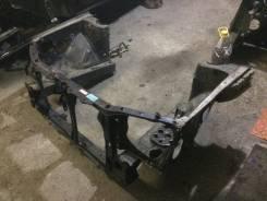 Рамка радиатора. Subaru Forester, SG5, SG9