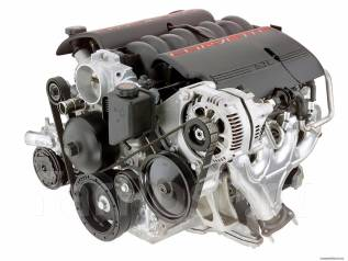 Двигатель. Suzuki Kei, HN22S Двигатель K6A. Под заказ