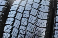 Toyo M934. Зимние, без шипов, 2015 год, износ: 5%, 6 шт