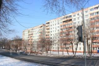 Меняем двухкомнатную 83 серии в Артеме на 1 комнатную во Владивостоке!. От агентства недвижимости (посредник)