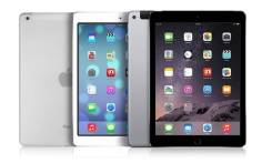 Apple iPad Air 2 Wi-Fi+Cellular 16Gb