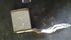 Радиатор отопителя. Mazda Axela, BK5P Двигатель ZYVE