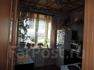 2-комнатная, улица Давыдова 5. Силуэт, частное лицо, 41 кв.м.