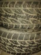 Bridgestone Dueler A/T. Летние, износ: 30%, 4 шт