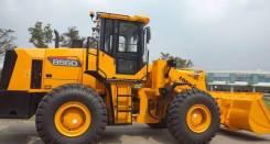 Lonking CDM856D. Погрузчик фронтальный LonKing CDM 856D (Новый), 9 726 куб. см., 5 000 кг. Под заказ