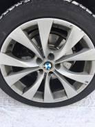 BMW X5. 10.0/11.0x20, 5x120.00